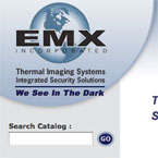 EMX, Inc - Feature