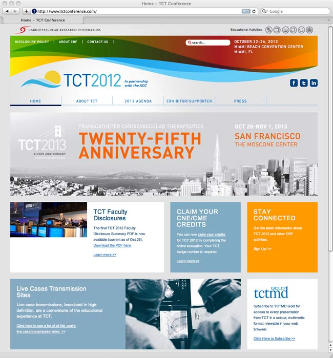 tct2012