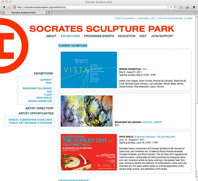 socrates1